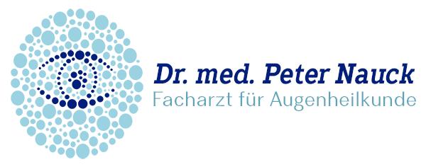 Augenarztpraxis Dr. med. Peter Nauck